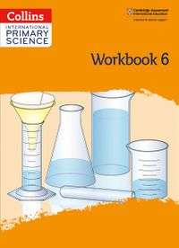 collins-international-primary-science-international-primary-science-workbook-stage-6