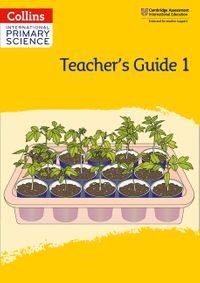 collins-international-primary-science-international-primary-science-teachers-guide-stage-1