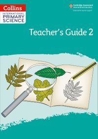 collins-international-primary-science-international-primary-science-teachers-guide-stage-2