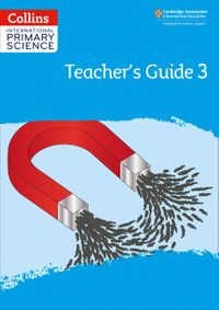 collins-international-primary-science-international-primary-science-teachers-guide-stage-3