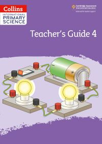 collins-international-primary-science-international-primary-science-teachers-guide-stage-4