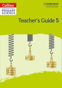 collins-international-primary-science-international-primary-science-teachers-guide-stage-5