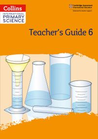 collins-international-primary-science-international-primary-science-teachers-guide-stage-6