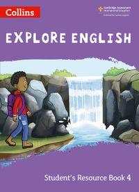 collins-explore-english-explore-english-students-resource-book-stage-4