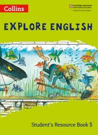 collins-explore-english-explore-english-students-resource-book-stage-5