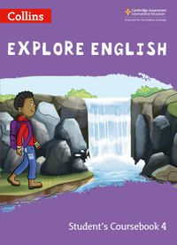 collins-explore-english-explore-english-students-coursebook-stage-4