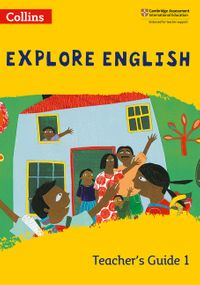 collins-explore-english-explore-english-teachers-guide-stage-1
