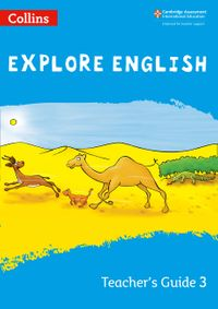 collins-explore-english-explore-english-teachers-guide-stage-3