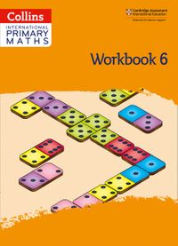 collins-international-primary-maths-international-primary-maths-workbook-stage-6