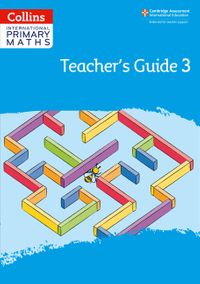 collins-international-primary-maths-international-primary-maths-teachers-guide-stage-3