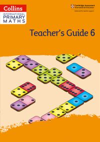 collins-international-primary-maths-international-primary-maths-teachers-guide-stage-6