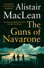 the-guns-of-navarone