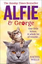 alfie-and-george-alfie-series-book-3
