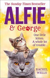 alfie-and-george