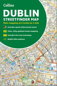 collins-dublin-streetfinder-colour-map