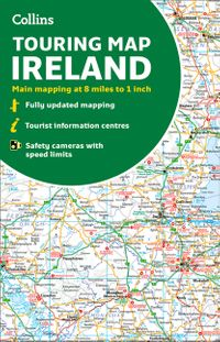 collins-ireland-touring-map