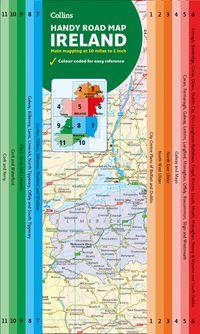 map-of-ireland-handy-collins-road-atlas
