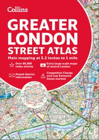 greater-london-street-atlas