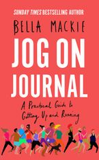 jog-on-journal-a-practical-guide-to-getting-up-and-running
