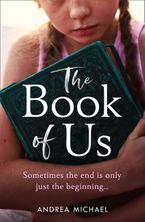 the-book-of-us