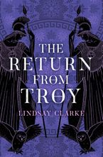 the-return-from-troy-the-troy-quartet