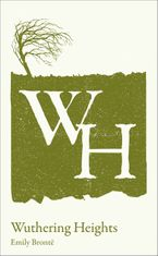 Wuthering Heights: A-level set text student edition (Collins Classroom Classics)