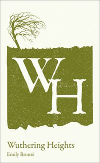 wuthering-heights-collins-classroom-classics
