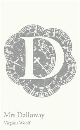 Mrs Dalloway: A-level set text student edition (Collins Classroom Classics)