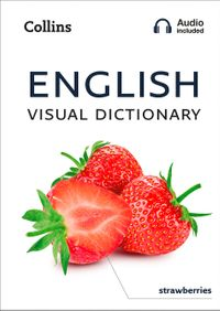 english-visual-dictionary