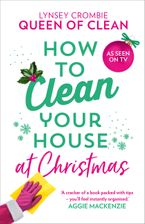 how-to-clean-your-house-at-christmas