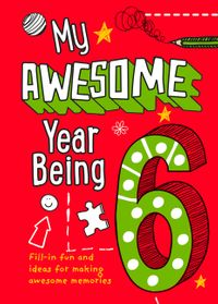 my-awesome-year-being-6
