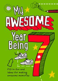 my-awesome-year-being-7