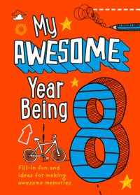 my-awesome-year-being-8