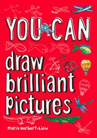 you-can-draw-brilliant-pictures
