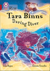 tara-binns-daring-diver-band-14ruby-collins-big-cat