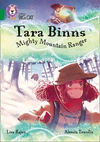 tara-binns-mighty-mountain-ranger-band-15emerald-collins-big-cat