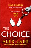 the-choice