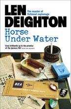 horse-under-water