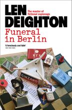 funeral-in-berlin