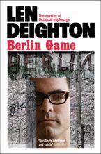 berlin-game