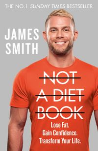 not-a-diet-book-take-control-gain-confidence-change-your-life