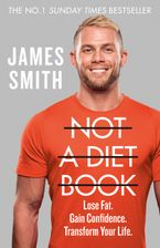 not-a-diet-book-the-must-have-fitness-book-from-the-worlds-favourite-pt