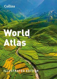 collins-world-atlas-illustrated-edition