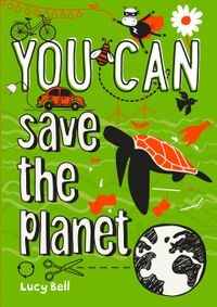 you-can-save-the-planet