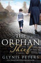 The Orphan Thief