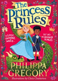 the-princess-rules