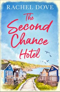 the-second-chance-hotel