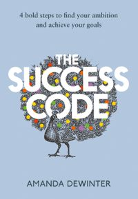 the-success-code