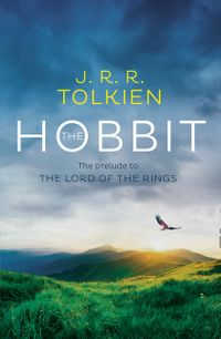 the-hobbit-the-prelude-to-the-lord-of-the-rings