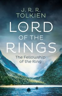 the-fellowship-of-the-ring-the-lord-of-the-rings-book-1